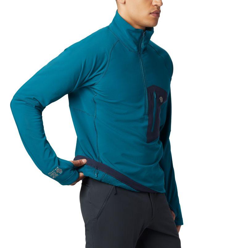 Men's Keele™ Pullover Men's Keele™ Pullover, a1