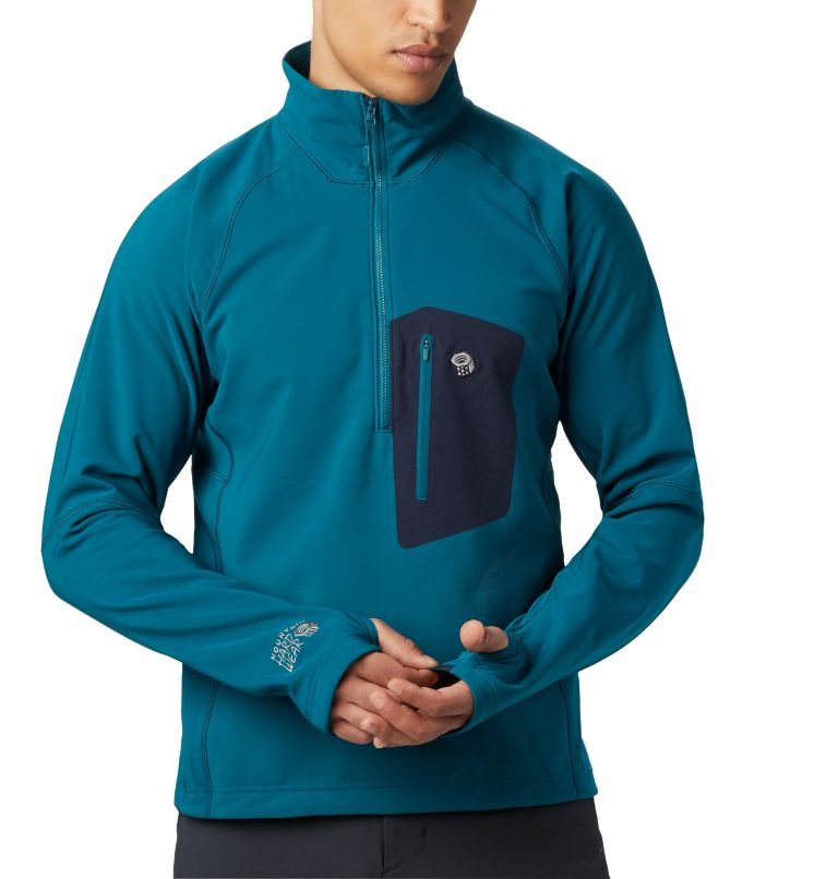 Men's Keele™ Pullover Men's Keele™ Pullover, a2