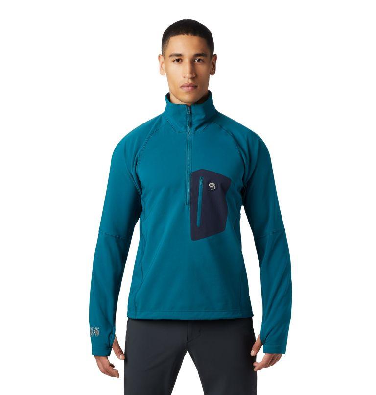 Men's Keele™ Pullover Men's Keele™ Pullover, front