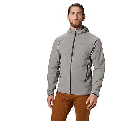 Men's Chockstone™ Hoody Chockstone™ Hoody | 831 | L, Manta Grey, front