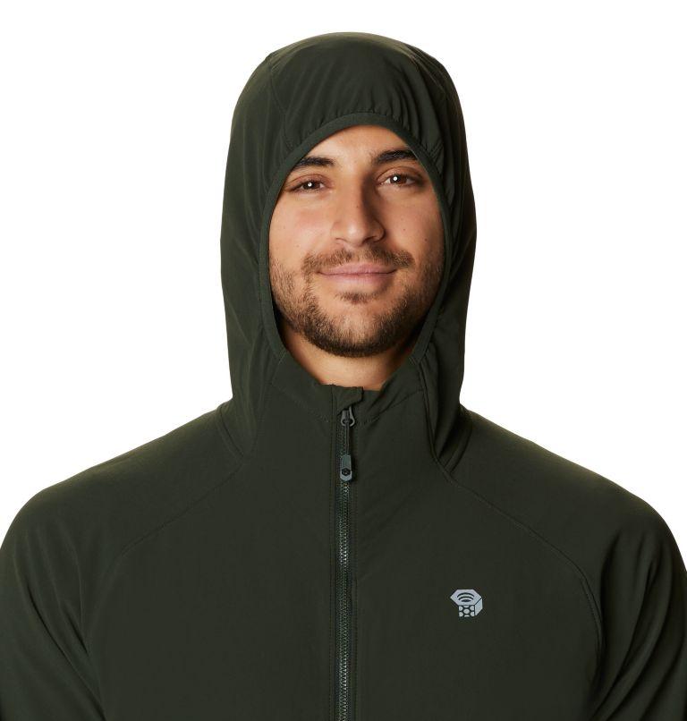 Men's Chockstone™ Full Zip Hoody Men's Chockstone™ Full Zip Hoody, a2