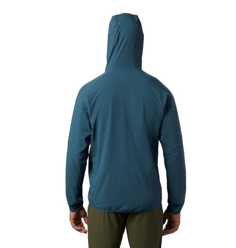 Men's Chockstone™ Hoody Men's Chockstone™ Hoody, back
