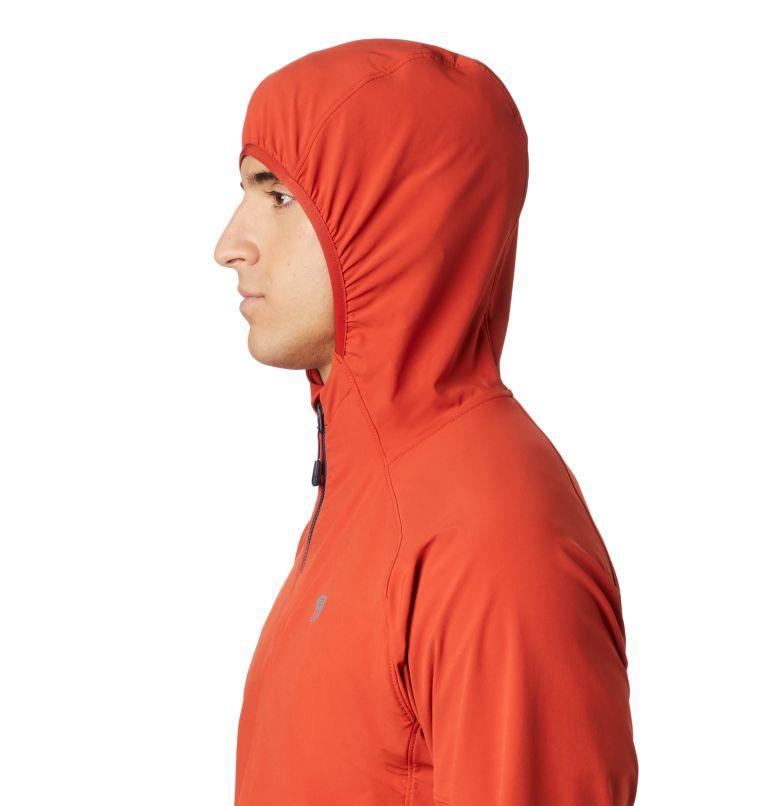 Men's Chockstone™ Hoody Men's Chockstone™ Hoody, a1