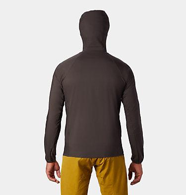 Men's Kor Preshell™ Hoody Kor Preshell™ Hoody | 502 | L, Void, back