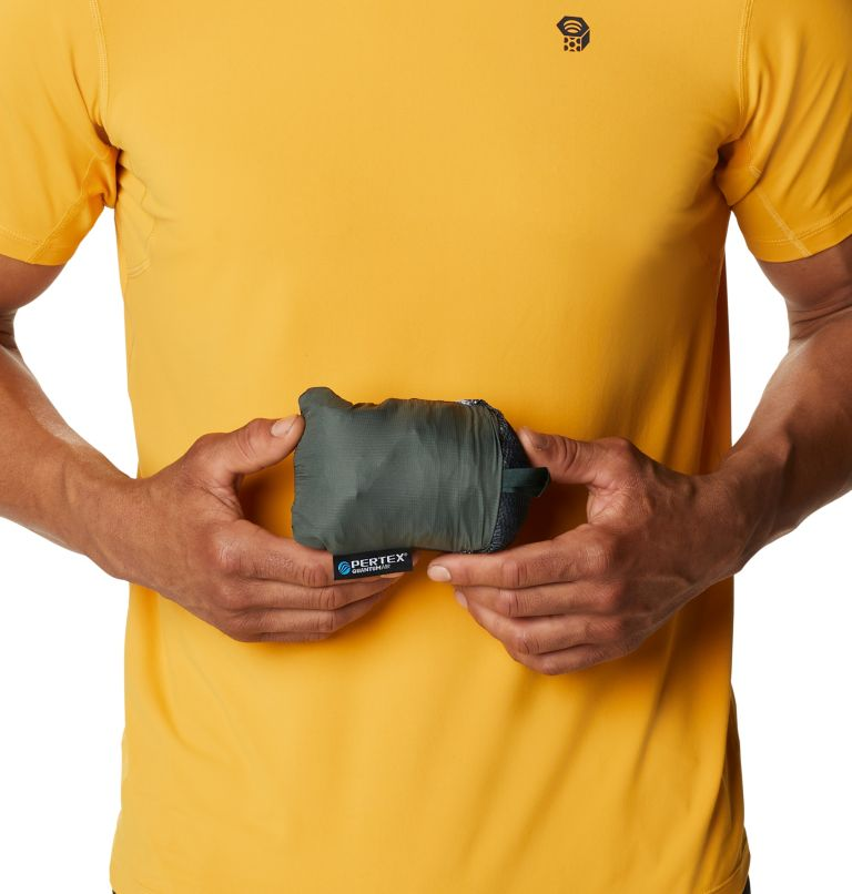 Men's Kor Preshell™ Full Zip Hoody Men's Kor Preshell™ Full Zip Hoody, a3