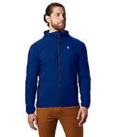 Mountain Hardwear Kor Preshell Hoody Men's Jacket (various colors/sizes)