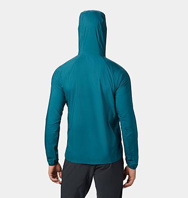 Men's Kor Preshell™ Hoody Kor Preshell™ Hoody | 502 | L, Dive, back