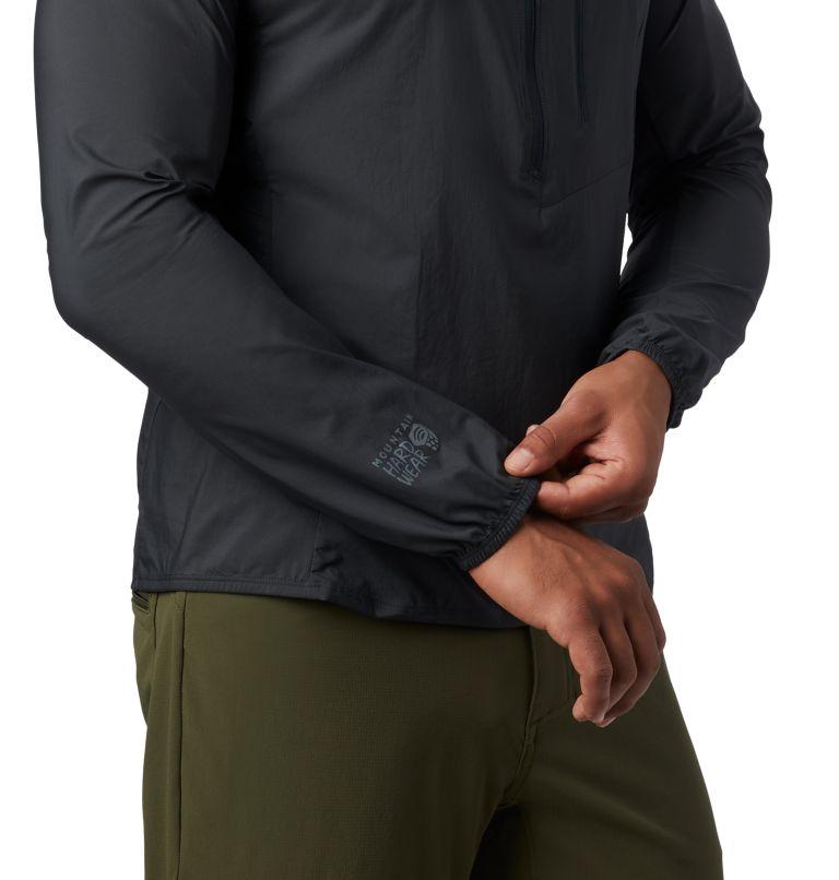 Kor Preshell™ Pullover | 004 | M Men's Kor Preshell™ Pullover, Dark Storm, a1