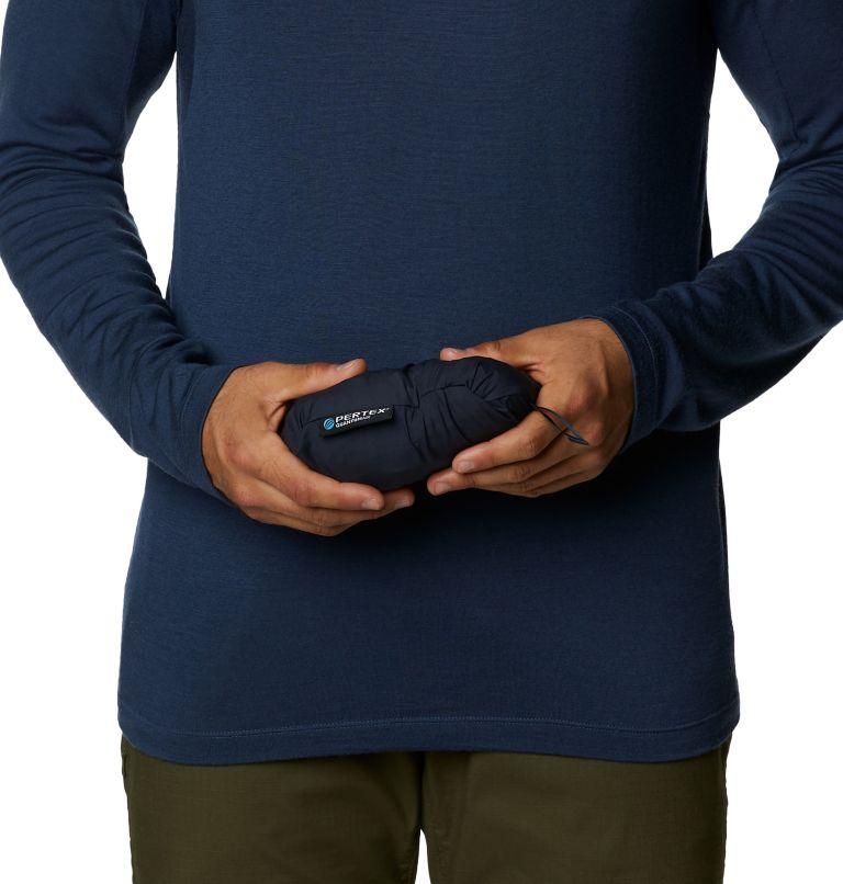 Men's Kor Preshell™ Pullover Men's Kor Preshell™ Pullover, a3