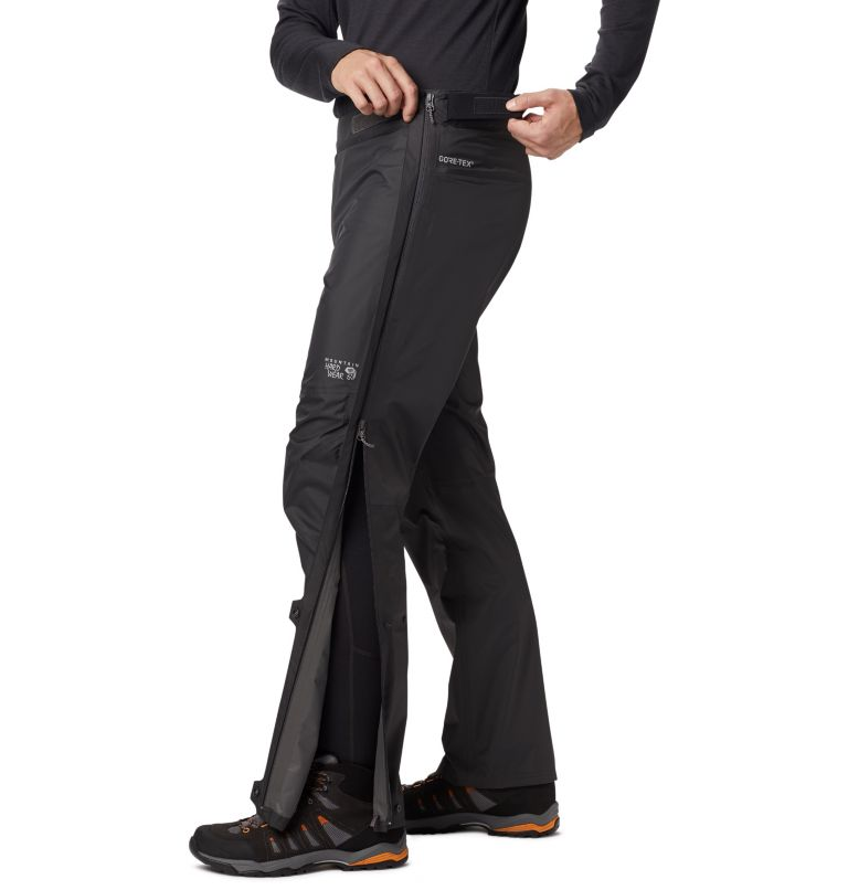 Men's Exposure/2™ Gore-Tex Paclite® Pant Men's Exposure/2™ Gore-Tex Paclite® Pant, a1