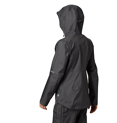 Women's Exposure/2™ Gore-Tex Paclite® Jacket Exposure/2™ Gore-Tex® Paclite    662   S, Void, back