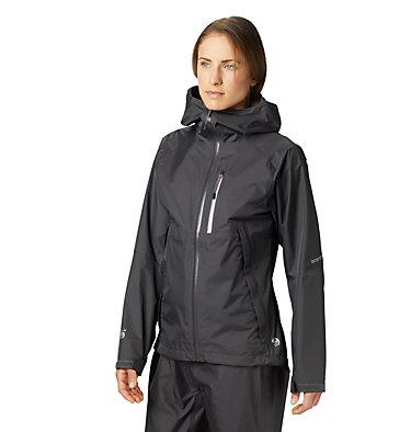 Women's Exposure/2™ Gore-Tex Paclite® Jacket Exposure/2™ Gore-Tex® Paclite    662   S, Void, front