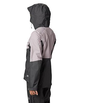 Women's Exposure/2™ Gore-Tex Paclite® Jacket Exposure/2™ Gore-Tex® Paclite    662   S, Daze, back