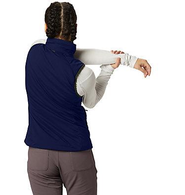 Women's Kor Strata™ Vest Kor Strata™ Vest | 568 | M, Dark Illusion, back