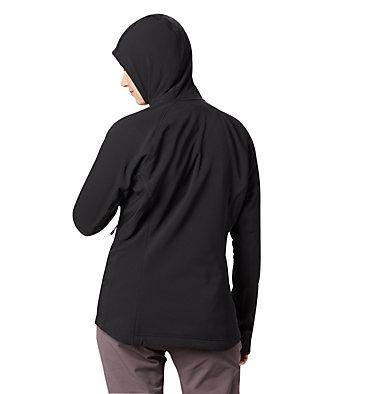 Women's Keele™ Hoody Keele™ Hoody | 492 | XS, Black, back
