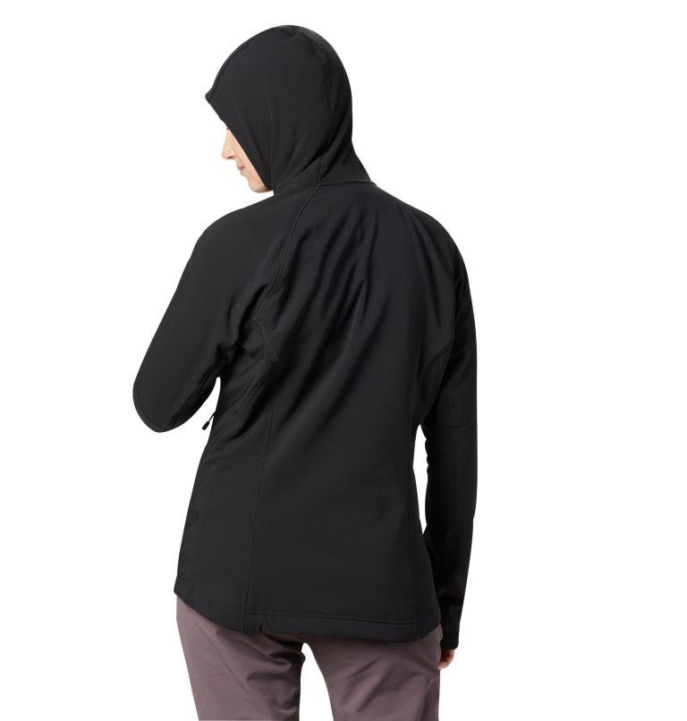 Women's Keele™ Hoody Women's Keele™ Hoody, back