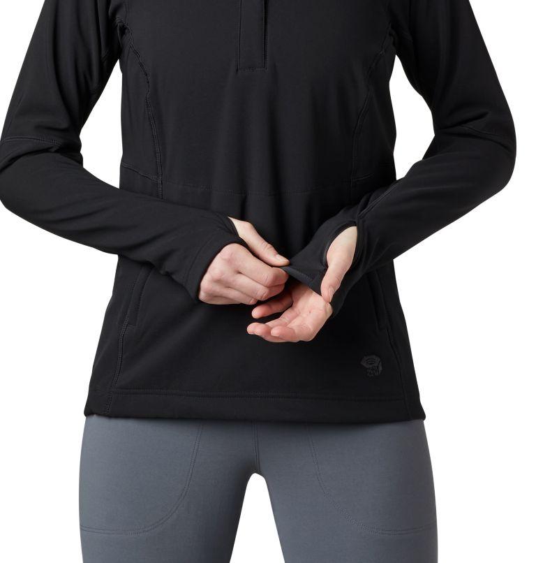 Women's Keele™ Pullover Women's Keele™ Pullover, a2
