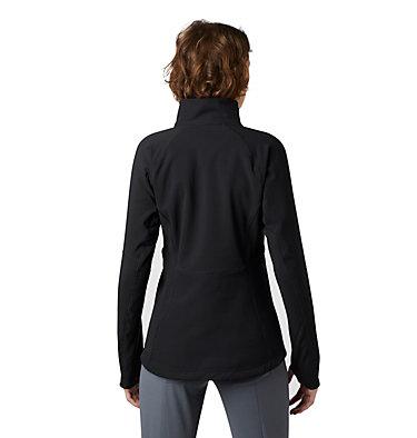 Women's Keele™ Pullover Keele™ Pullover | 509 | L, Black, back