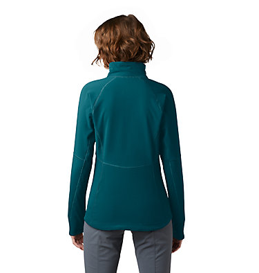 Women's Keele™ Pullover  Keele™ Pullover | 509 | L, Dive, back