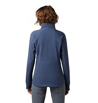 Women's Keele™ Pullover Keele™ Pullover | 509 | L, Zinc, back