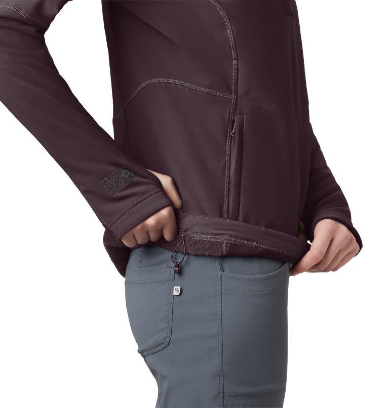 Women's Keele™ Pullover Women's Keele™ Pullover, a1