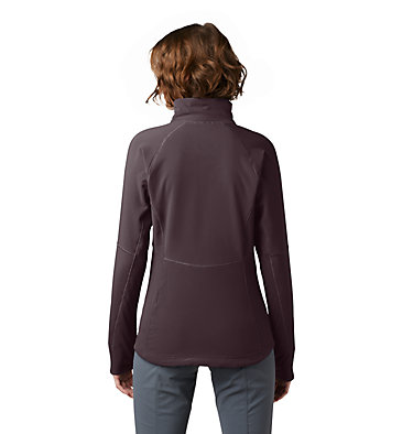 Women's Keele™ Pullover  Keele™ Pullover | 509 | L, Darkest Dawn, back