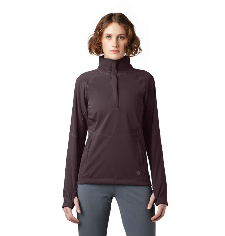 Women's Keele™ Pullover Women's Keele™ Pullover, front