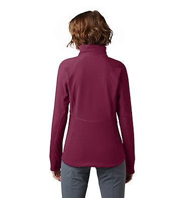 Women's Keele™ Pullover Keele™ Pullover | 509 | L, Divine, back
