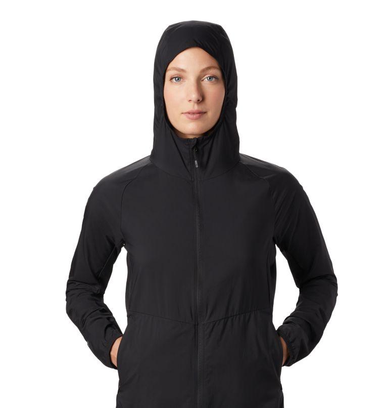 Women's Kor Preshell™ Hoody Women's Kor Preshell™ Hoody, a1