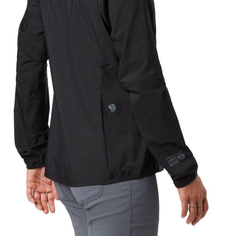 Women's Kor Preshell™ Full Zip Hoody Women's Kor Preshell™ Full Zip Hoody, a2