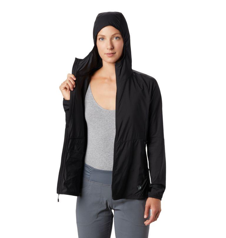 Women's Kor Preshell™ Full Zip Hoody Women's Kor Preshell™ Full Zip Hoody, a3
