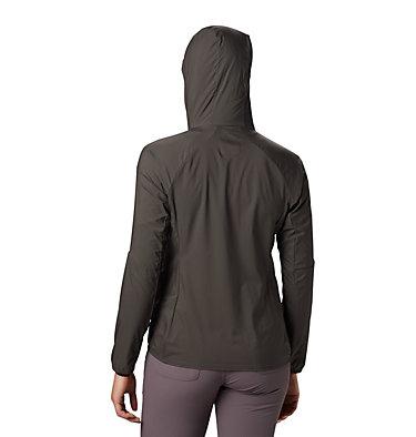 Women's Kor Preshell™ Hoody Kor Preshell™ Hoody | 447 | L, Void, back
