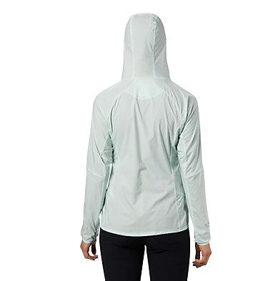 Women's Kor Preshell™ Hoody Kor Preshell™ Hoody | 447 | L, Pristine, back