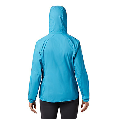Women's Kor Preshell™ Hoody Kor Preshell™ Hoody | 447 | L, Traverse, back