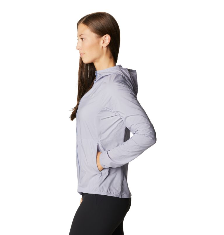 Women's Kor Preshell™ Full Zip Hoody Women's Kor Preshell™ Full Zip Hoody, a1