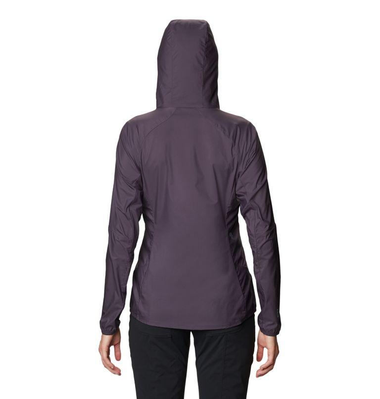 Women's Kor Preshell™ Hoody Women's Kor Preshell™ Hoody, back