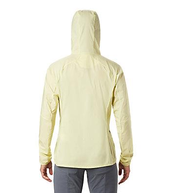 Women's Kor Preshell™ Hoody Kor Preshell™ Hoody | 447 | L, Lantern, back