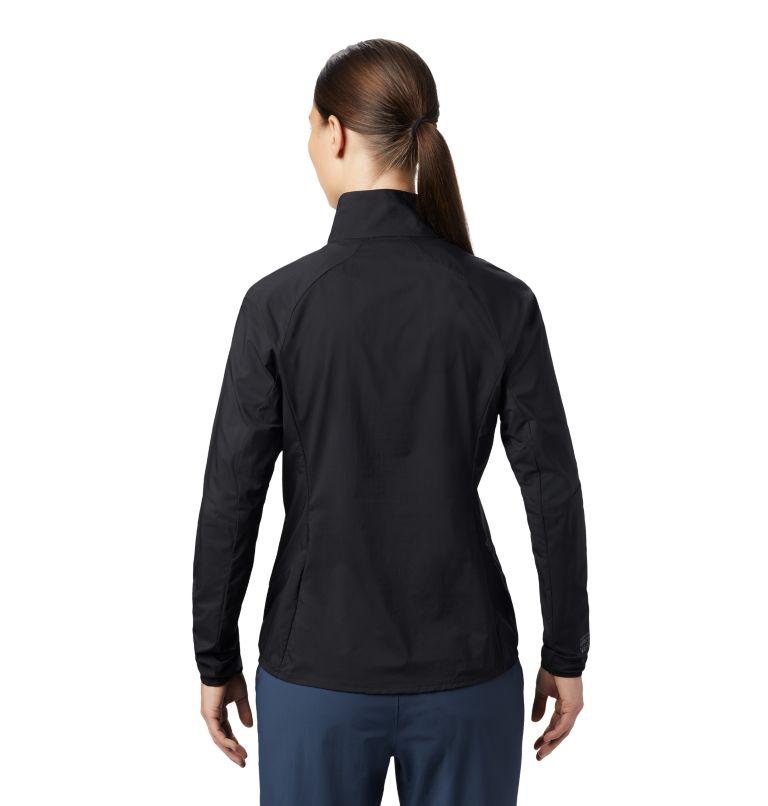 Women's Kor Preshell™ Pullover Women's Kor Preshell™ Pullover, back