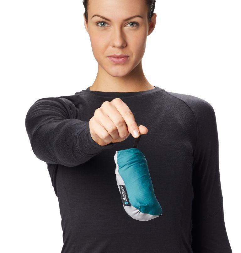 Kor Preshell™ Pullover | 468 | L Women's Kor Preshell™ Pullover, Dive, a3