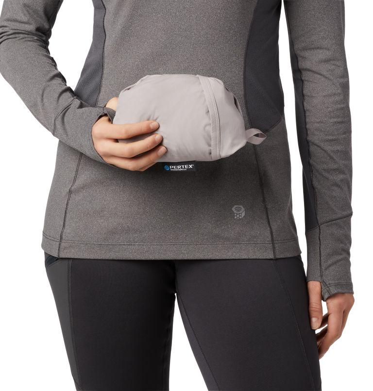 Kor Preshell™ Pullover | 514 | L Women's Kor Preshell™ Pullover, Mystic Purple, a3