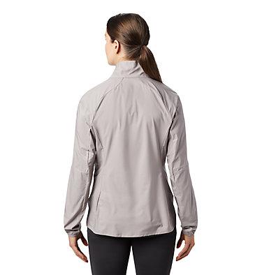Women's Kor Preshell™ Pullover Kor Preshell™ Pullover | 012 | L, Mystic Purple, back