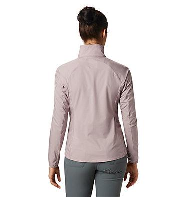 Women's Kor Preshell™ Pullover Kor Preshell™ Pullover | 012 | L, Daze, back