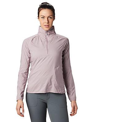Women's Kor Preshell™ Pullover Kor Preshell™ Pullover | 012 | L, Daze, front
