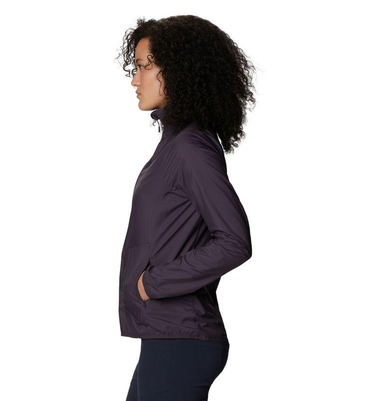 Kor Preshell™ Pullover | 599 | XL Women's Kor Preshell™ Pullover, Blurple, a1