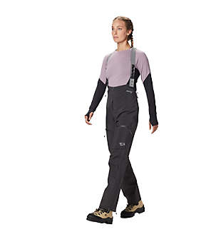 Women's Exposure/2™ GORE-TEX Pro Bib