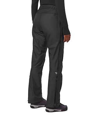 Women's Exposure/2™ GORE-TEX PACLITE® Pant Exposure/2™ Gore-Tex® Paclite    333   L, Void, back