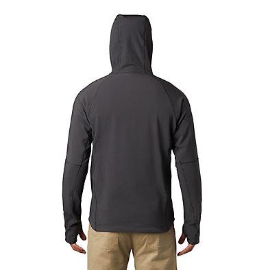 Men's Keele™ Hoody Keele™ Hoody | 012 | XXL, Void, back