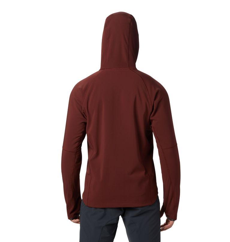 Men's Keele™ Hoody Men's Keele™ Hoody, back