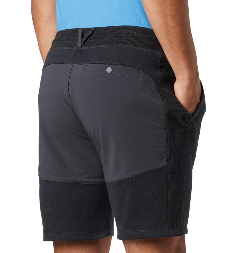 Men's Firetower™ Short Men's Firetower™ Short, a2