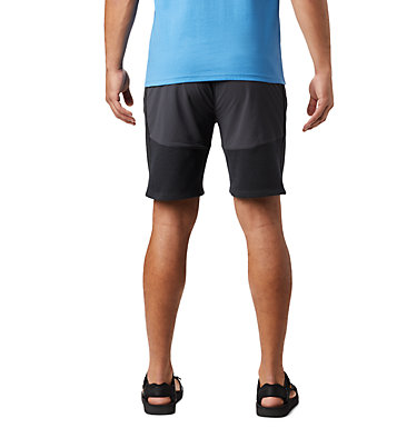 Men's Firetower™ Short  Firetower™ Short | 004 | S, Dark Storm, back